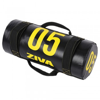 ZIVA® Power Core Bag