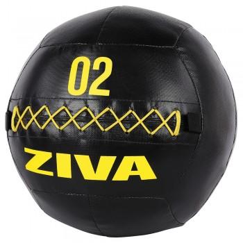 ZIVA® Premium Wall Ball