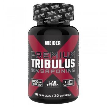 WEIDER® Premium Tribulus
