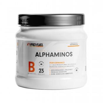 ProFuel Alphaminos BCAA,...