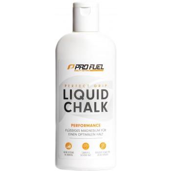 ProFuel Liquid Chalk...