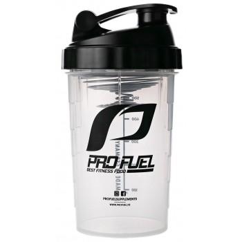 ProFuel Premium Shaker, 750 ml