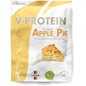 ProFuel V-Protein Pulver,...