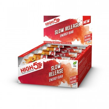High5 Slow Release Energy...