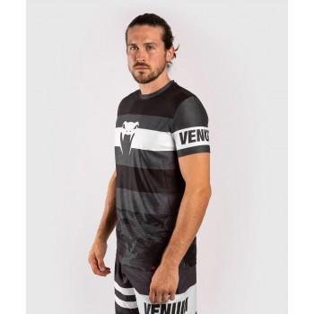 Venum Bandit Dry Tech Shirt...