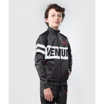 Venum Kids Bandit Hoodie -...