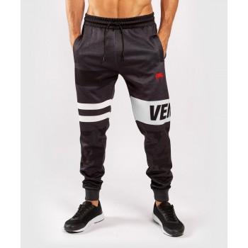 Venum Bandit Joggings -...