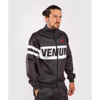 Venum Bandit Track Jacket -...