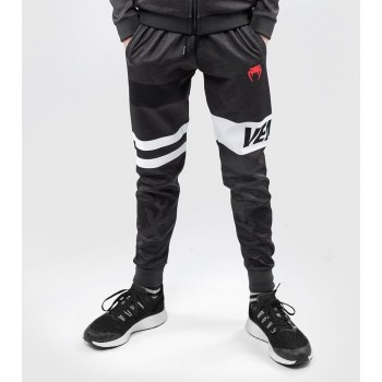 Venum Kids Bandit Joggings...
