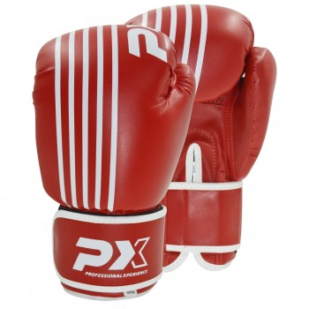 PX Boxhandschuhe SPARRING,...