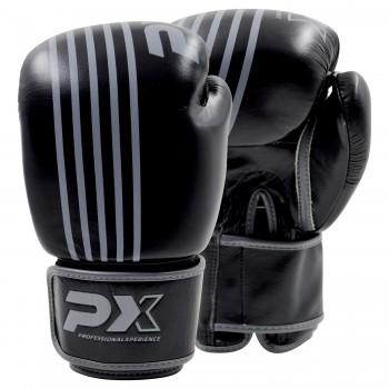 PX Boxhandschuhe...