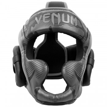 Venum Elite Headgear -...