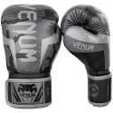 Venum Elite Gloves - Black/...