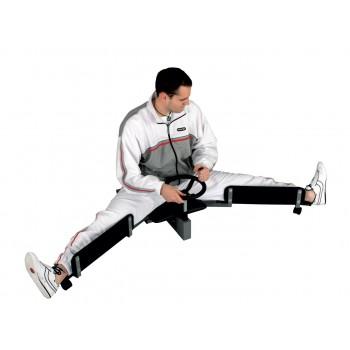 Mechanischer Beinspreizer