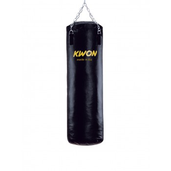 Boxsack Standard 120 cm...