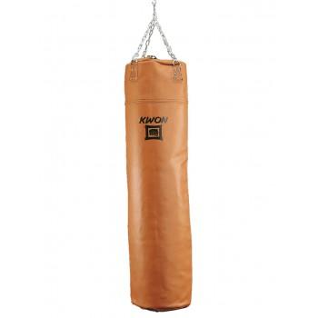 Boxsack Leder, 150 cm,...