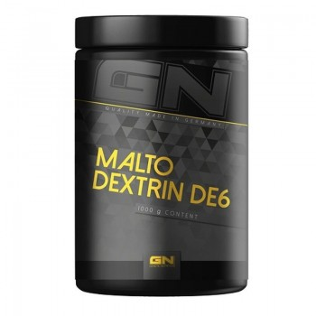 GN Maltodextrin DE6 - 1000g