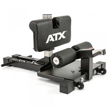 ATX® Sissy Squad Master Pro