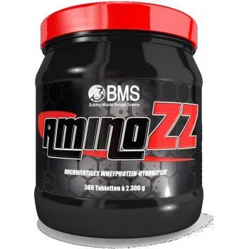 BMS Amino ZZ, 300 Tabletten...