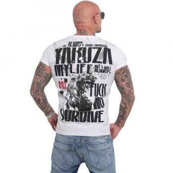 My Life T-Shirt