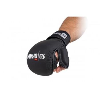 Okami fightgear Hi-Pro MMA...