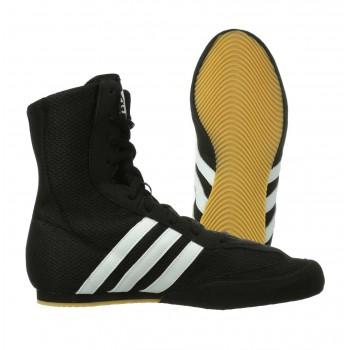 adidas Boxschuhe Box Hog 2...