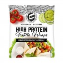 GOT7 Protein Tortilla Wraps...