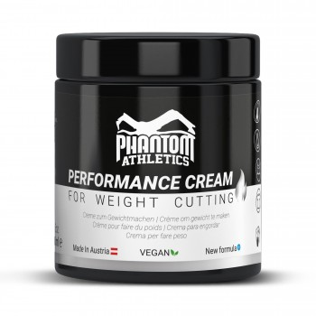 Performance Creme