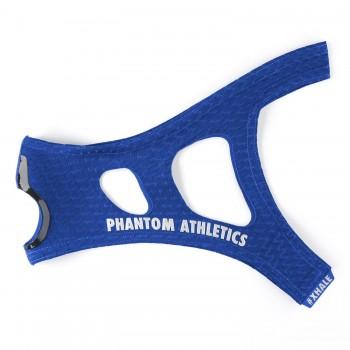 Phantom Trainingsmasken...