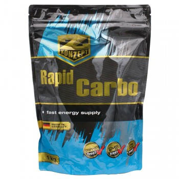 Z-Konzept® Rapid Carbo