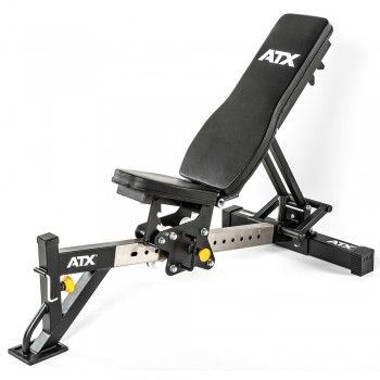 ATX® Multibank - RAS