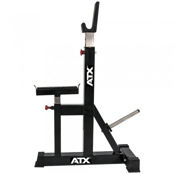 ATX® Free Stand 750