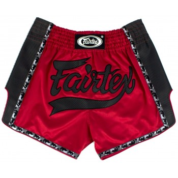 FAIRTEX Thai Shorts...