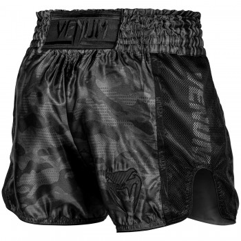 Venum Defender Muay Thai...