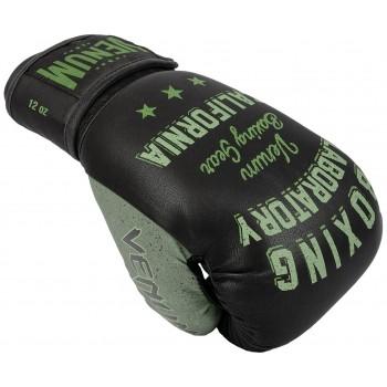 Venum Boxing Lab Gloves -...