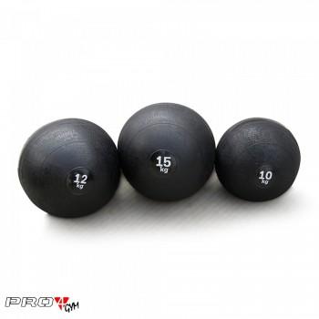 Pro4 Slam Ball Medizinball...