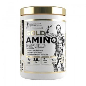 Kevin Levrone Gold Amino...