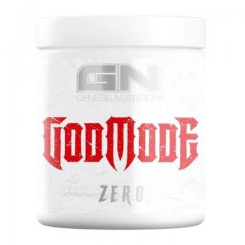 GN GodMode Zero Booster - 300g