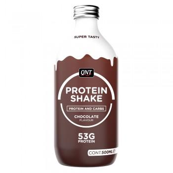 QNT® Protein Shake 12x