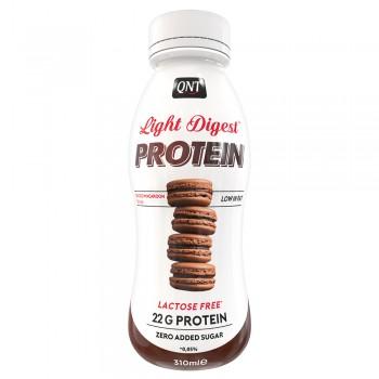 QNT® Light Digest Protein...