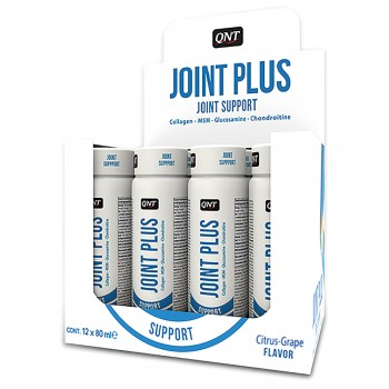 QNT® Joint Plus Shot -...