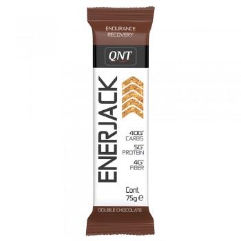 QNT® Enerjack 24x