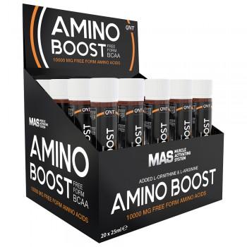 QNT® Amino Boost