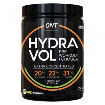 QNT® Hydravol Pre-Workout...