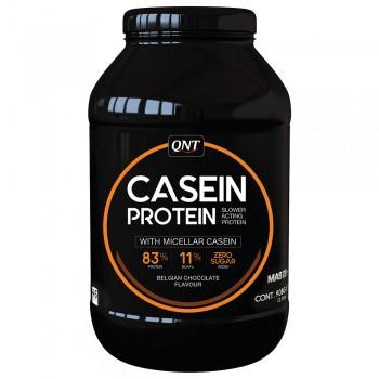 QNT® Casein Protein