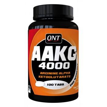 QNT® AAKG 4000
