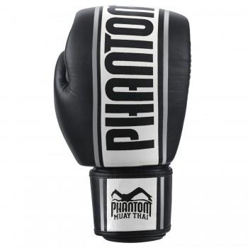 Boxhandschuhe MT-Pro