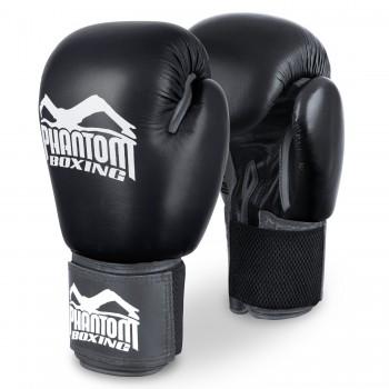 Boxhandschuhe Ultra