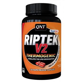 QNT® Riptek V2