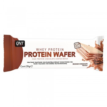QNT® 32% Protein Wafer